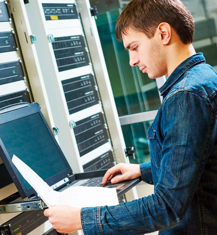 Ingeniería de Software – Bogotá