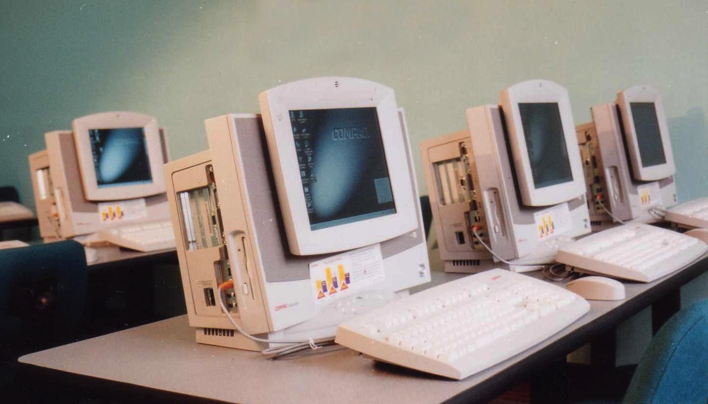 Hist_1992_680x520