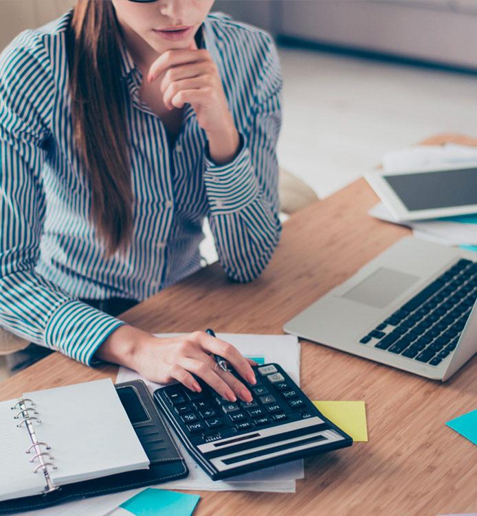 Tecnología en Auditoría y Aseguramiento de la Información – Bogotá